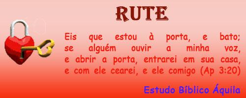 banner Rute jpeg